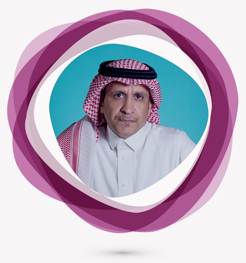 د. سامي العرجان - استشاري علم النفس الإكلينيكي