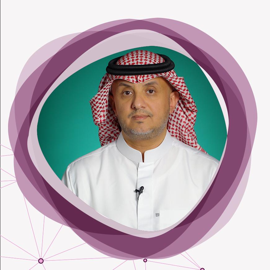 محمد الحمزة - أخصائي اجتماعي