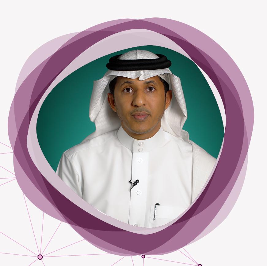 د. محمد المقهوي - استشاري الطب النفسي