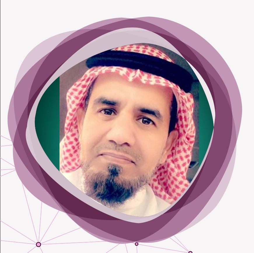 د. سرحان العتيبي - دكتوراه الإرشاد النفسي
