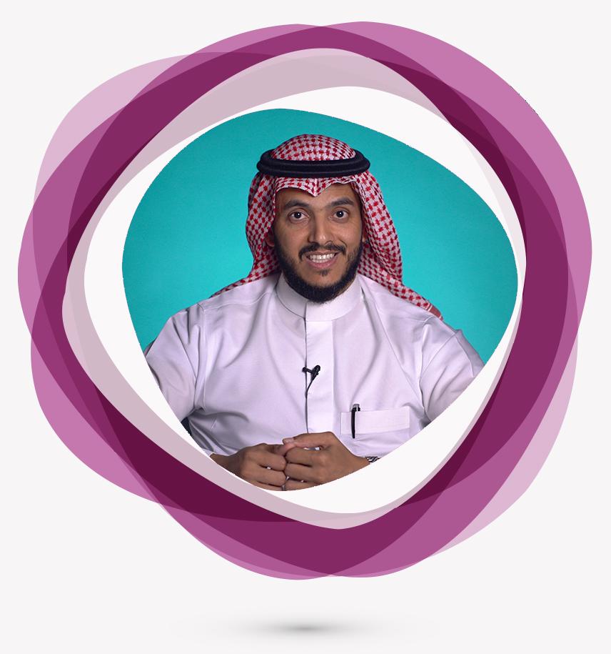 د. ابراهيم حمدي - طبيب نفسي
