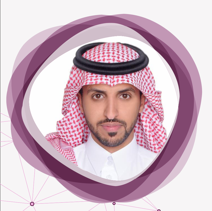 أ. عبدالسلام السناني - أخصائي نفسي