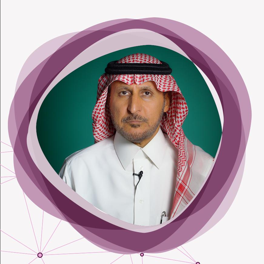 د. محمد التويجري - أستاذ علم النفس